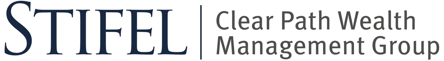 Clear Path Wealth Management Group at Stifel